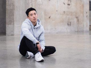 Lui Peng